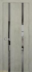 Дверь Geona Doors Lavia 2
