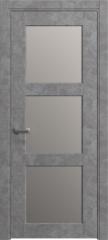 Дверь Sofia Модель 230.136