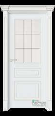 Межкомнатная дверь Provance Мирбо 3 Корсика