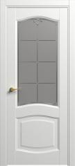 Дверь Sofia Модель 90.54