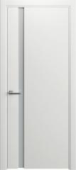 Дверь Sofia Модель 58.12