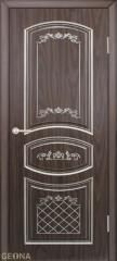 Дверь Geona Doors Византия