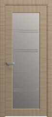Дверь Sofia Модель 85.107ПЛ
