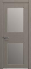 Дверь Sofia Модель 93.132