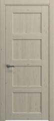 Дверь Sofia Модель 141.131