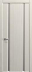 Дверь Sofia Модель 64.02