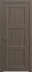 Дверь Sofia Модель 146.137