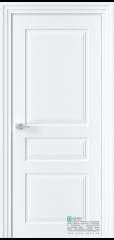 Межкомнатные двери Novella N11