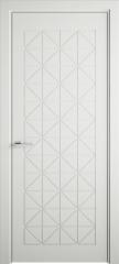 Дверь Sofia Модель 78.79 MR5