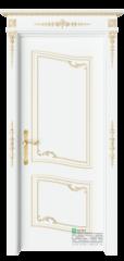 Межкомнатные двери Renaissance Джулия 1