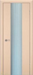 Дверь Geona Doors Вертикаль