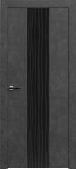 Дверь Sofia Модель 231.21ЧГС