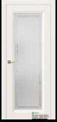 Межкомнатная дверь Mantone 2