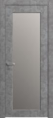 Дверь Sofia Модель 230.105