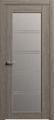 Дверь Sofia Модель 145.107ПЛ