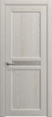Дверь Sofia Модель 210.72ФСФ