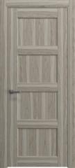 Дверь Sofia Модель 151.131
