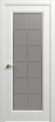Дверь Sofia Модель 90.51