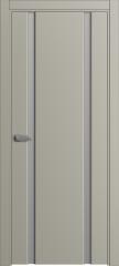 Дверь Sofia Модель 398.02