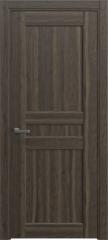 Дверь Sofia Модель 152.135