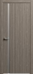 Дверь Sofia Модель 145.04