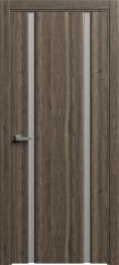 Дверь Sofia Модель 152.02