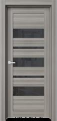 Межкомнатная дверь R19