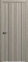 Дверь Sofia Модель 151.02