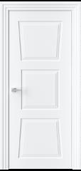 Межкомнатные двери Novella N29