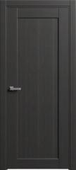 Дверь Sofia Модель 28.106