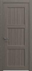 Дверь Sofia Модель 145.137