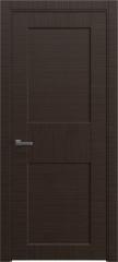 Дверь Sofia Модель 219.133