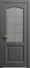 Дверь Sofia Модель 331.53