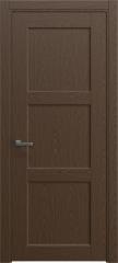 Дверь Sofia Модель 04.137