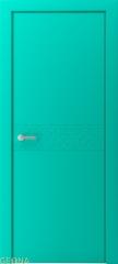 Дверь Geona Doors Avanti 10