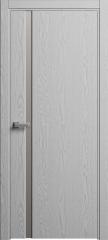 Дверь Sofia Модель 300.04
