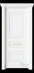 Межкомнатная дверь GE5M Elegant