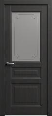 Дверь Sofia Модель 28.41 Г-У4