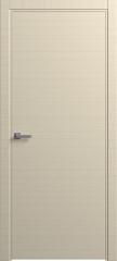 Дверь Sofia Модель 17.07