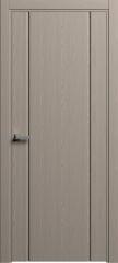 Дверь Sofia Модель 93.03