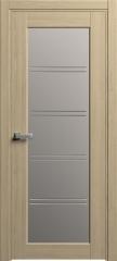 Дверь Sofia Модель 142.107ПЛ