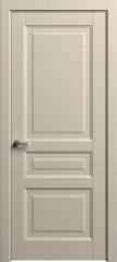 Дверь Sofia Модель 17.42