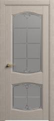 Дверь Sofia Модель 23.147