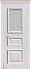 Дверь Geona Doors Ренессанс B3