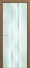Дверь Sofia Модель 382.22 ЗГС