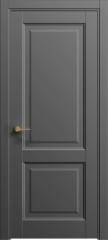 Дверь Sofia Модель 331.162