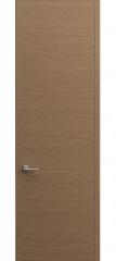 Дверь Sofia Модель 382.94