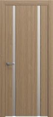 Дверь Sofia Модель 214.02