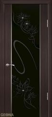 Дверь Geona Doors Кристалл