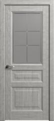Дверь Sofia Модель 89.41 Г-П6